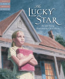 The Lucky Star Pdf/ePub eBook