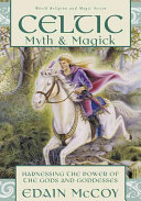 Celtic Myth & Magick
