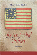 The Unfinished Nation with PowerWeb