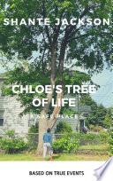 Chloe s Tree of Life