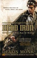 Pdf Dead Iron Telecharger