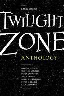 Twilight Zone Pdf/ePub eBook