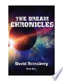 Dream Chronicles 1 Book