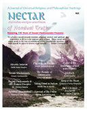 Nectar  28