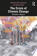 The Crisis of Climate Change