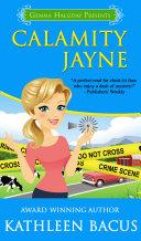 Calamity Jayne [Pdf/ePub] eBook
