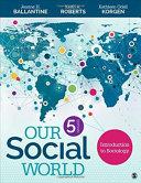 Our Social World Book