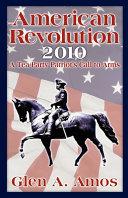 American Revolution 2010