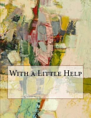 With a Little Help