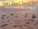 Pdf Sea Glass Chronicles Telecharger