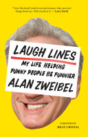 Laugh Lines [Pdf/ePub] eBook