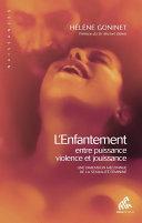L'Enfantement, entre puissance, violence et jouissance Pdf/ePub eBook