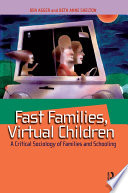 Fast Families Virtual Children