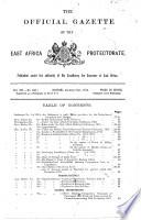 1914年1月21日