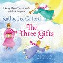 The Three Gifts Pdf/ePub eBook