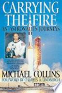 Carrying the Fire Pdf/ePub eBook