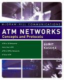 ATM Networks Pdf/ePub eBook