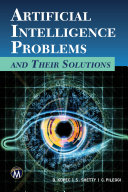 Artificial Intelligence Problems and Their Solutions [Pdf/ePub] eBook