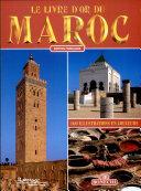 Le livre d'or du Maroc
