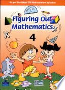 Figuring Out Mathematics