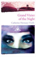 Grand Vizier of the Night