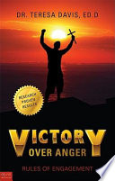 Victory Over Anger
