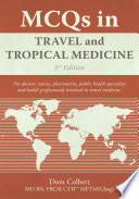 McQs in Travel and Tropical Medicine Book