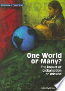 One World Or Many