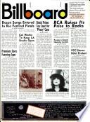 7. Okt. 1972