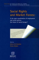 Social Rights And Market Forces