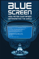 Bluescreen Pdf [Pdf/ePub] eBook