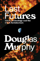Where Futures End Pdf [Pdf/ePub] eBook
