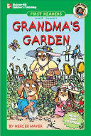 Grandma s Garden