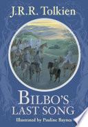 Bilbo s Last Song Book
