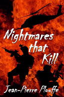 Nightmares that Kill