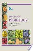 Systematic Pomology (Vol. 1-2) (Set)