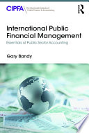 International Public Financial Management