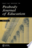 Commemorating the 50th Anniversary of brown V  Board of Education
