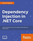 Dependency Injection in   NET Core
