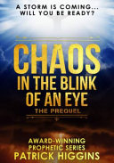 Chaos in the Blink of an Eye Book PDF