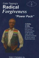 Radical Forgiveness   Power Pack