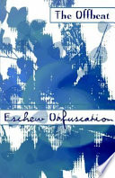 The Offbeat--eschew Obfuscation