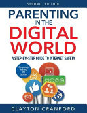 Parenting in the Digital World