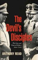 The Devil s Disciples