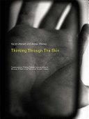 Thinking Through the Skin