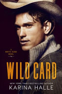 Wild Card  north Ridge  1