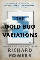 The Gold Bug Variations Pdf/ePub eBook
