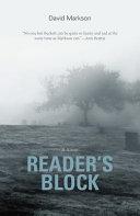 Reader s Block