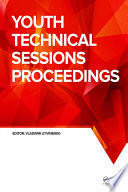 Youth Technical Sessions Proceedings Book