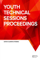 Youth Technical Sessions Proceedings